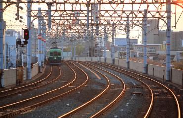 Lessons-Train-Tracks