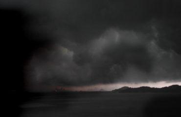 typhoon pic via wikimedia